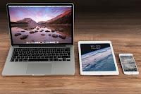 Formation et nouvelles technologie : la nouvelle donne
