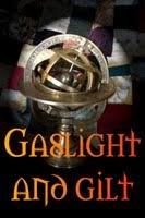 Gaslight and Gilt