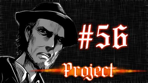 Shingeki no Kyojin - Capítulo #56