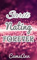 Sarili Nating Forever - Wattpad Story by CamsAnn