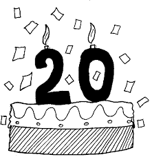 academia-cconc-sevilla-aniversario-20-años