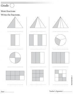 math worksheet : key stage 1 maths worksheets  maths worksheets for kids : Key Stage 1 Maths Worksheets