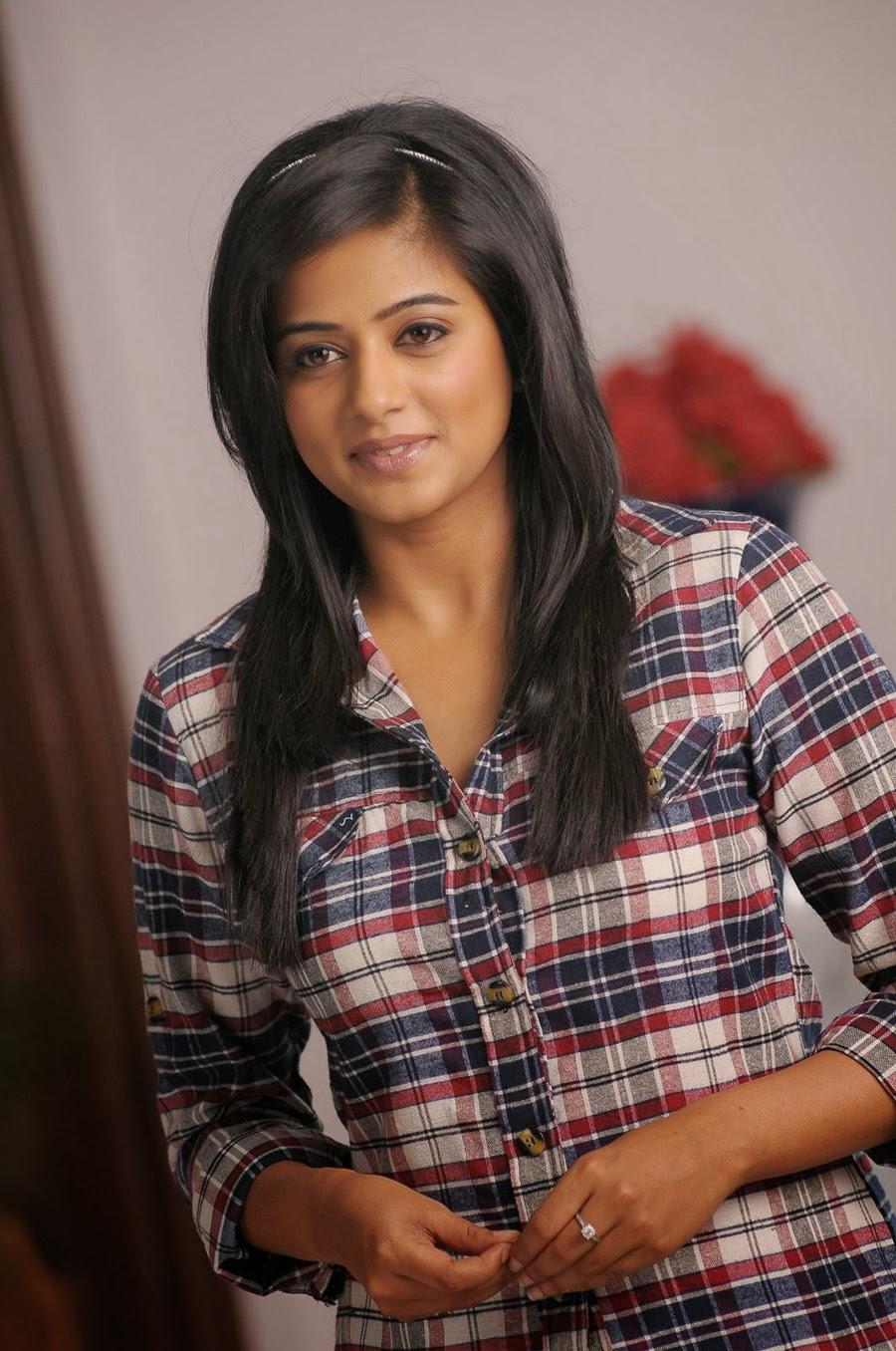Priyamani photos from Chandi Movie-HQ-Photo-14