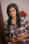 Priyamani photos from Chandi Movie-thumbnail-14