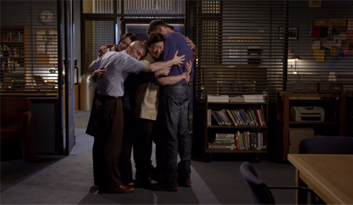 community_sexta_temporada_cast