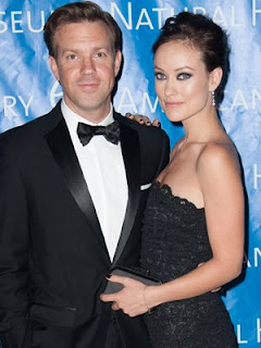 'House' star Olivia Wilde can't wait to turn 30