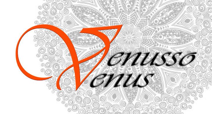 VenussoVenus