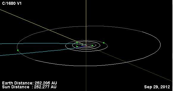 jpl solar system dynamics - photo #16