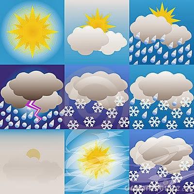 http://www.aemet.es/documentos_d/conocermas/recursos_educativos/juegos/n1/meteoros/meteoros_espanol.html