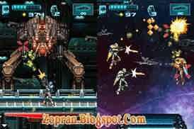 nova near orbit vanguard alliance