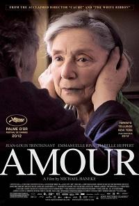 Film paling Romantis dan Sedih