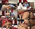 image of very young tranny videos