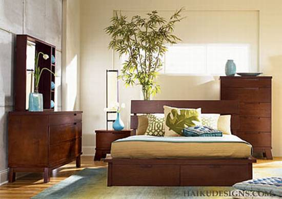 picture of bedroom designs with japanese style you can see below
