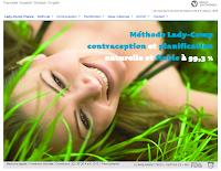 www.lady-comp.fr