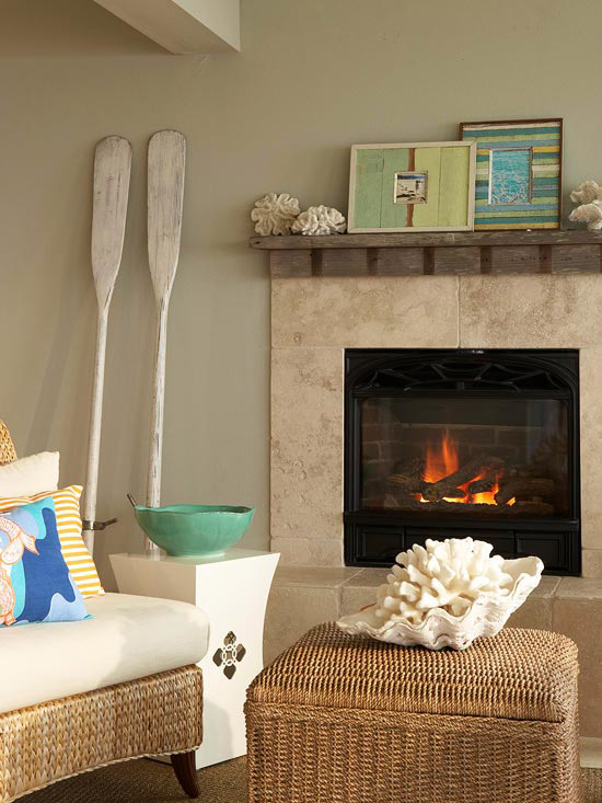 Decorating With Natural Elements modern furniture: new decorating with natural elements 2012 ideas