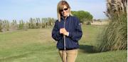 Impara a giocare a golf