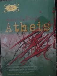 Novel Gratis, ATHEIS