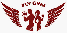 FLY GYM FITNESS CLUB