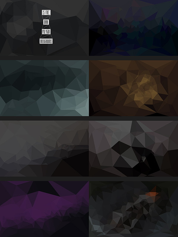 http://2.bp.blogspot.com/-peyDKm9Jx4U/VMvU4DCoKLI/AAAAAAAAbn4/7e8GEwp2u9o/s1600/Free-Dark-Polygon-Backgrounds.jpg