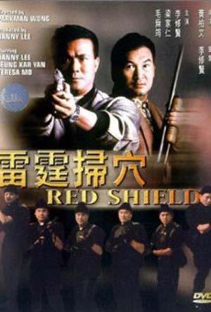 Phim Lôi Đình Tảo Quyệt