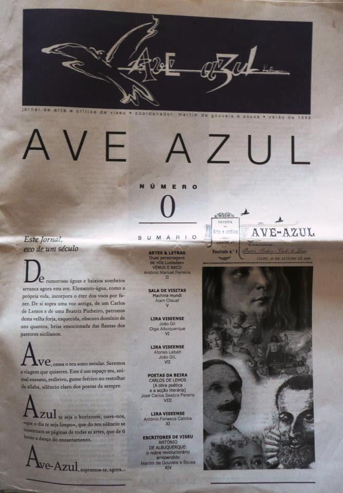 a-a 0