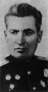 Гвай Іван Ісидорович