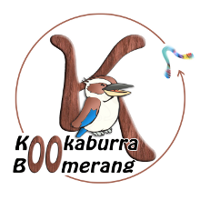 kooka.boomerangs.net