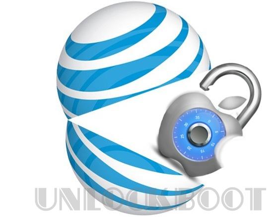 Free unloc 4.11.08 baseband 4.12.01 April 8