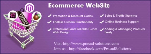 http://www.prasad-solutions.com/ourservices/ecommercewebsitedevelopment/ecommercewebsitedesign