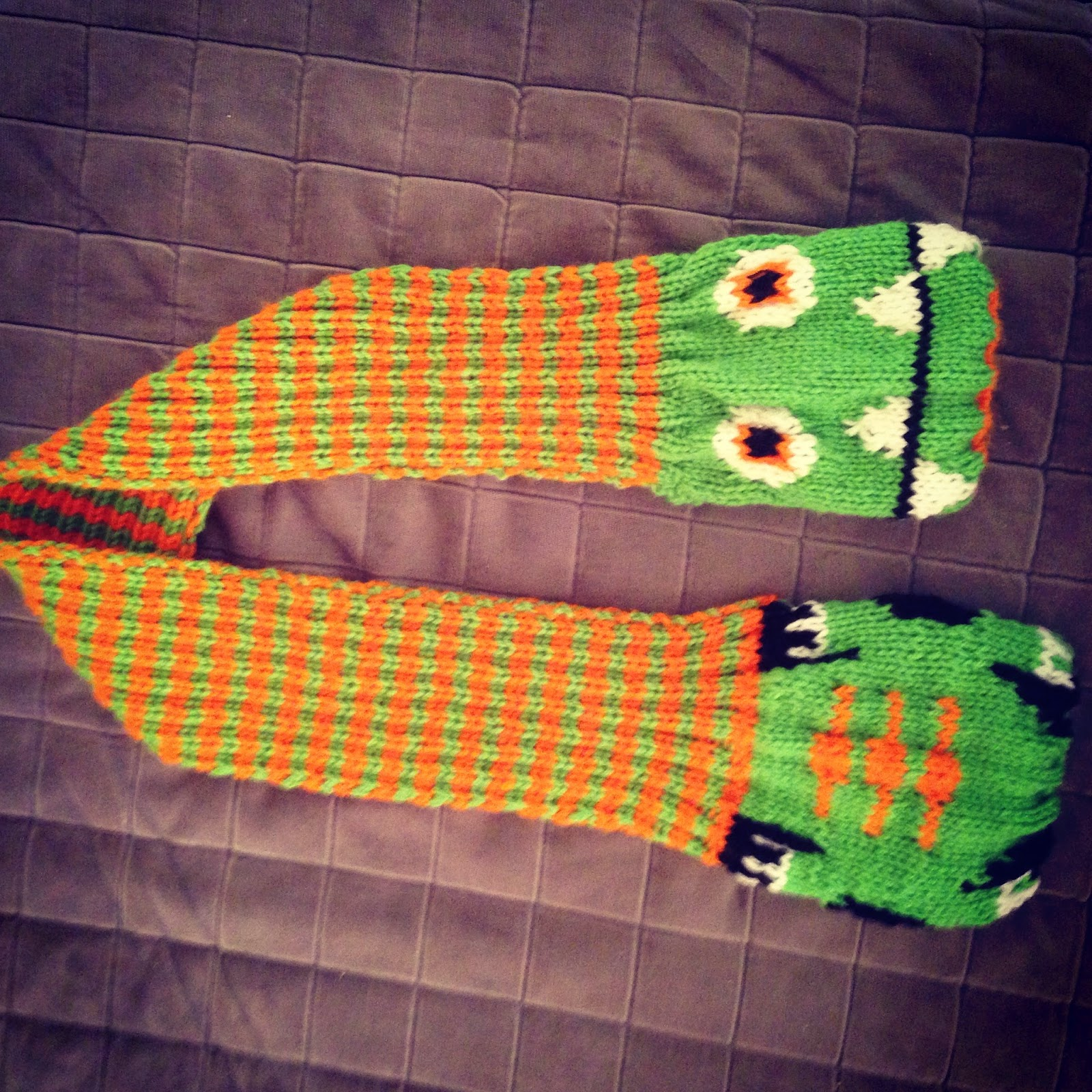 https://www.etsy.com/listing/217039240/childrens-dragon-scarf-green-and-orange?ref=shop_home_active_1