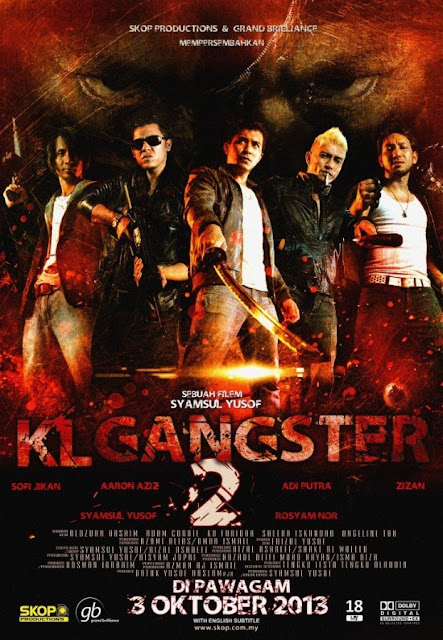 download-KL-Gangster-2