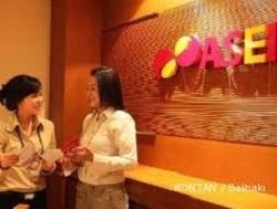 PT Asuransi Ekspor Indonesia (Persero) - Recruitment Staf