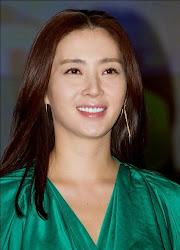 Song Yun Ah
