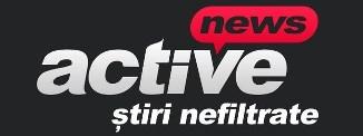 Apel pentru susținerea site-ului de ştiri ActiveNews! Continuăm... doar împreună!
