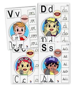 http://www.escuelaenlanube.com/alfabeto-fontico/