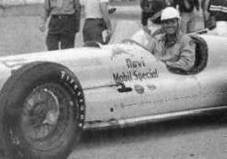 indy-car-500-rex-mays