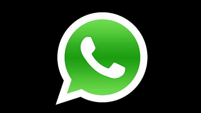 Escríbenos al WhastsApp