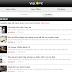 Alovui - Template Blogspot Wapsite đẹp chuẩn SEO