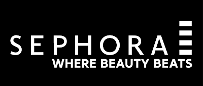 Save The Date: A scuola di bellezza con Sephora Pisa