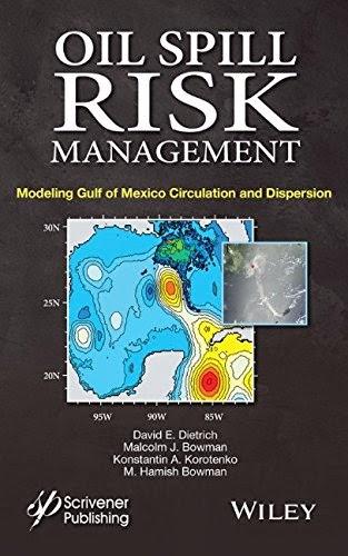 http://www.kingcheapebooks.com/2014/10/oil-spill-risk-management-modeling-gulf.html