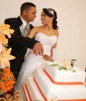Noivas E Cia Em Bh