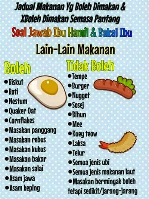 47 Makanan yang Dilarang untuk Penyakit Jantung (Paling Berbahaya)
