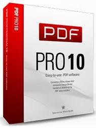 pdf pro free download full version