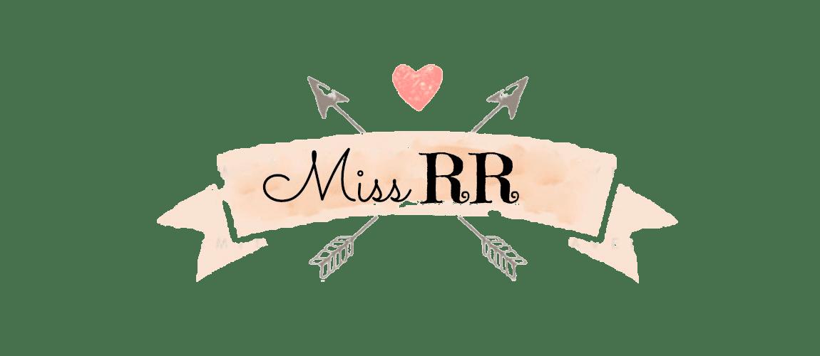 Miss RR