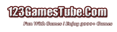 123GamesTube.com - Play Free Online Car Games - Arcade Game - Action Games - Girls Game - Shooting