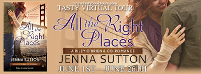 http://www.tastybooktours.com/2015/04/all-right-places-riley-obrien-co-1-by_23.html