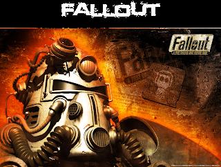 http://radioaktywne-recenzje.blogspot.com/2013/10/fallout_28.html