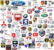 Car LogosMy Car Logos