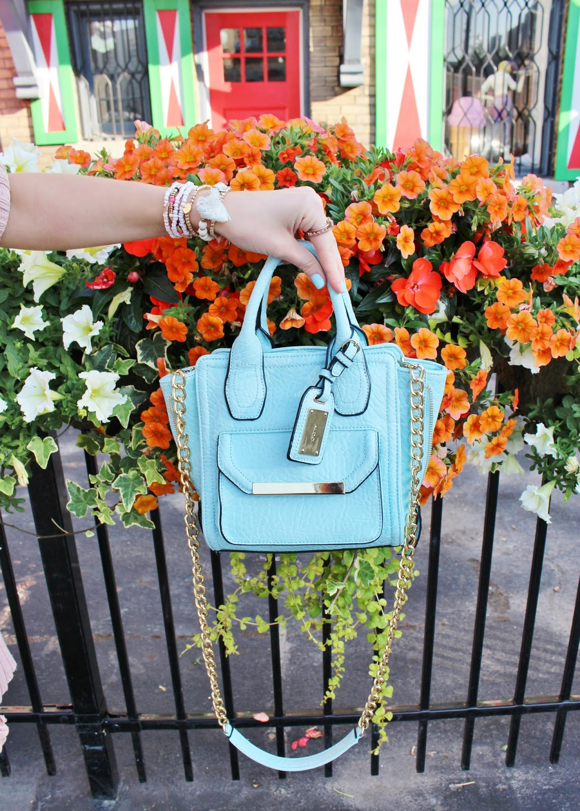 bijuleni-aldo-blue-handbag