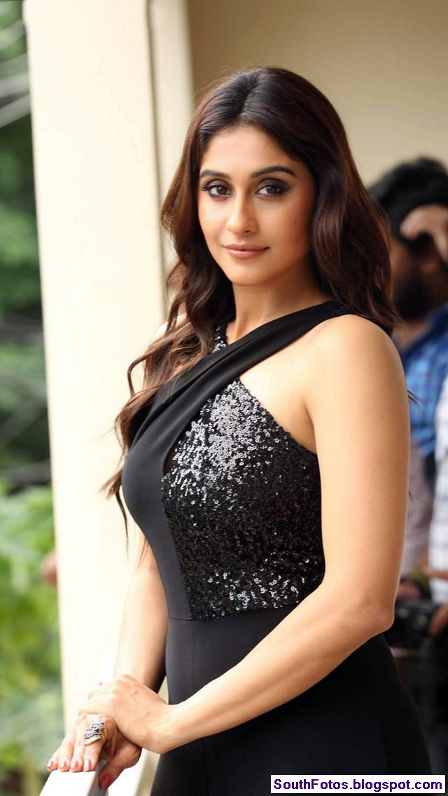 Regina Cassandra Hot Pictures